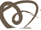 Etica del massaggio Logo
