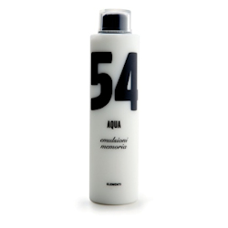 elementi-emulsione-aqua