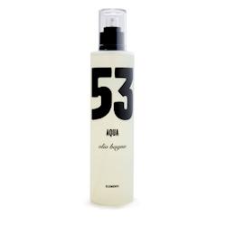 elementi-olio-bagno-aqua-53