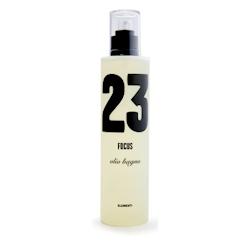 elementi-olio-bagno-focus-23