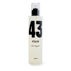 elementi-olio-bagno-metallum-43