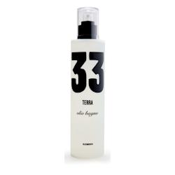 elementi-olio-bagno-terra-33
