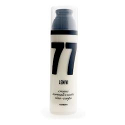 elementi-prodotti-riequilibranti-lenivi-77