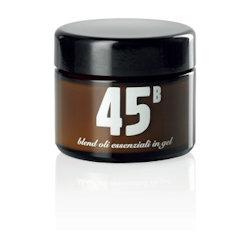 etica-massaggio-oli-gel-45b