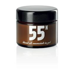 etica-massaggio-oli-gel-55n