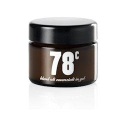 etica-massaggio-oli-gel-78c