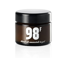 etica-massaggio-oli-gel-98f