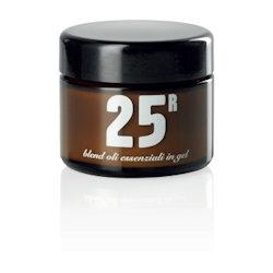 etica-massaggio-olio-gel-25r