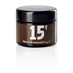 etica-massaggio-olio-gel15v